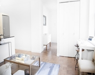 1 Bedroom, Financial District Rental in NYC for $3,236 - Photo 1