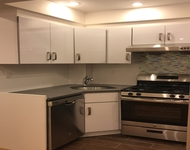 2 Bedrooms, East Williamsburg Rental in NYC for $2,875 - Photo 1
