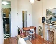 1 Bedroom, North Slope Rental in NYC for $3,100 - Photo 1