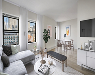 1 Bedroom, Koreatown Rental in NYC for $3,395 - Photo 1