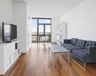 1 Bedroom, DUMBO Rental in NYC for $4,000 - Photo 1