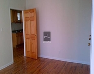 2 Bedrooms, North Slope Rental in NYC for $2,475 - Photo 1