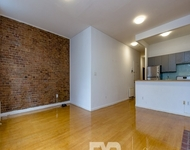 2BR at  Renovated Spacious two bedroom/2 bathroom apartment in The Bronx - Photo 1
