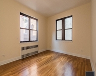 2 Bedrooms, Lenox Hill Rental in NYC for $4,695 - Photo 1