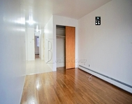 3 Bedrooms, Fieldston Rental in NYC for $2,500 - Photo 1