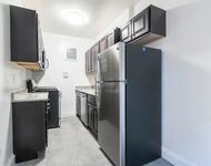 Studio, Sunnyside Rental in NYC for $1,800 - Photo 1