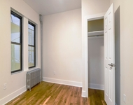 1 Bedroom, East Williamsburg Rental in NYC for $2,410 - Photo 1