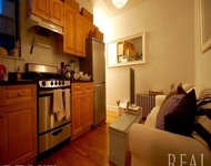 3 Bedrooms, Lower East Side Rental in NYC for $3,995 - Photo 1