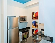 Studio, Chelsea Rental in NYC for $2,390 - Photo 1