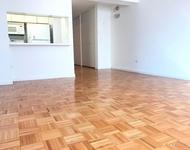 Studio, Yorkville Rental in NYC for $2,470 - Photo 1