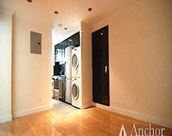 3 Bedrooms, Little Italy Rental in NYC for $4,580 - Photo 1