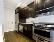1BR at Mott St. - Photo 1