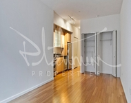 Studio, Financial District Rental in NYC for $2,723 - Photo 1