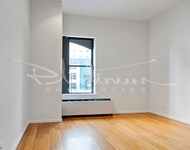 2 Bedrooms, Financial District Rental in NYC for $3,503 - Photo 1