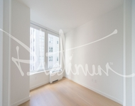 Studio, Financial District Rental in NYC for $2,577 - Photo 1