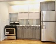 3 Bedrooms, Weeksville Rental in NYC for $3,200 - Photo 1