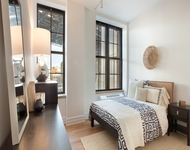 1 Bedroom, DUMBO Rental in NYC for $3,685 - Photo 1