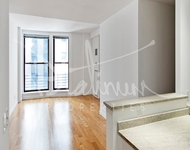 2 Bedrooms, Financial District Rental in NYC for $3,512 - Photo 1