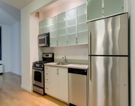 3 Bedrooms, Financial District Rental in NYC for $3,900 - Photo 1
