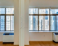 3 Bedrooms, Financial District Rental in NYC for $3,750 - Photo 1