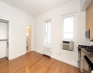 Studio, Upper East Side Rental in NYC for $1,795 - Photo 1