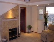 2 Bedrooms, Concourse Village Rental in NYC for $2,300 - Photo 1