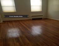 3 Bedrooms, Bronxwood Rental in NYC for $2,600 - Photo 1