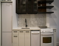 3 Bedrooms, Boerum Hill Rental in NYC for $3,799 - Photo 1