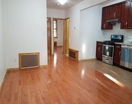 3 Bedrooms, Sunset Park Rental in NYC for $2,695 - Photo 1