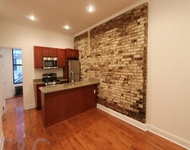 4 Bedrooms, Washington Heights Rental in NYC for $3,758 - Photo 1