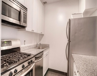 2 Bedrooms, Financial District Rental in NYC for $3,480 - Photo 1