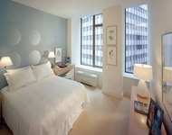 4 Bedrooms, Financial District Rental in NYC for $5,400 - Photo 1
