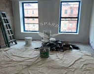 3 Bedrooms, East Harlem Rental in NYC for $2,999 - Photo 1