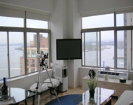 4 Bedrooms, Financial District Rental in NYC for $5,200 - Photo 1