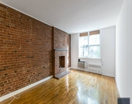 Studio at East 89th Street - Photo 1