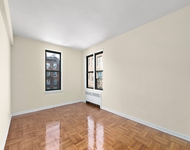 2 Bedrooms, Central Riverdale Rental in NYC for $2,425 - Photo 1