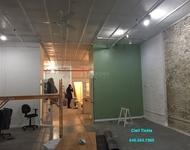 Studio, Chelsea Rental in NYC for $7,840 - Photo 1