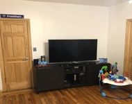 2 Bedrooms, Sunnyside Rental in NYC for $2,399 - Photo 1
