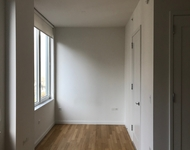 Studio, Manhattan Valley Rental in NYC for $3,075 - Photo 1
