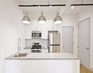 3 Bedrooms, East Williamsburg Rental in NYC for $2,895 - Photo 1