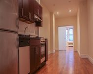 2 Bedrooms, Boerum Hill Rental in NYC for $3,210 - Photo 1