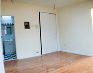 Studio, Cooperative Village Rental in NYC for $2,300 - Photo 1
