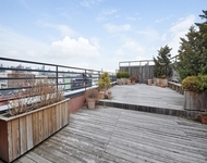 1 Bedroom, Williamsburg Rental in NYC for $3,880 - Photo 1