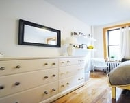 2 Bedrooms, Little Italy Rental in NYC for $1,995 - Photo 1