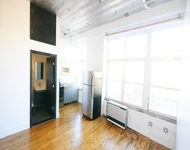 Loft, East Williamsburg Rental in NYC for $3,150 - Photo 1