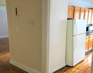 1 Bedroom, Olinville Rental in NYC for $1,395 - Photo 1