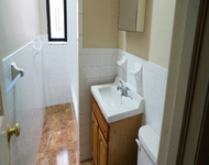 1 Bedroom, Fordham Manor Rental in NYC for $1,295 - Photo 1