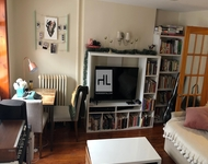 1 Bedroom, Boerum Hill Rental in NYC for $2,350 - Photo 1