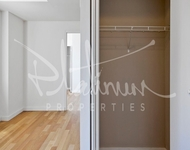 1 Bedroom, Financial District Rental in NYC for $3,508 - Photo 1