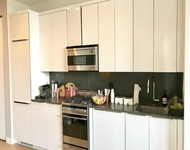 4 Bedrooms, Financial District Rental in NYC for $7,600 - Photo 1